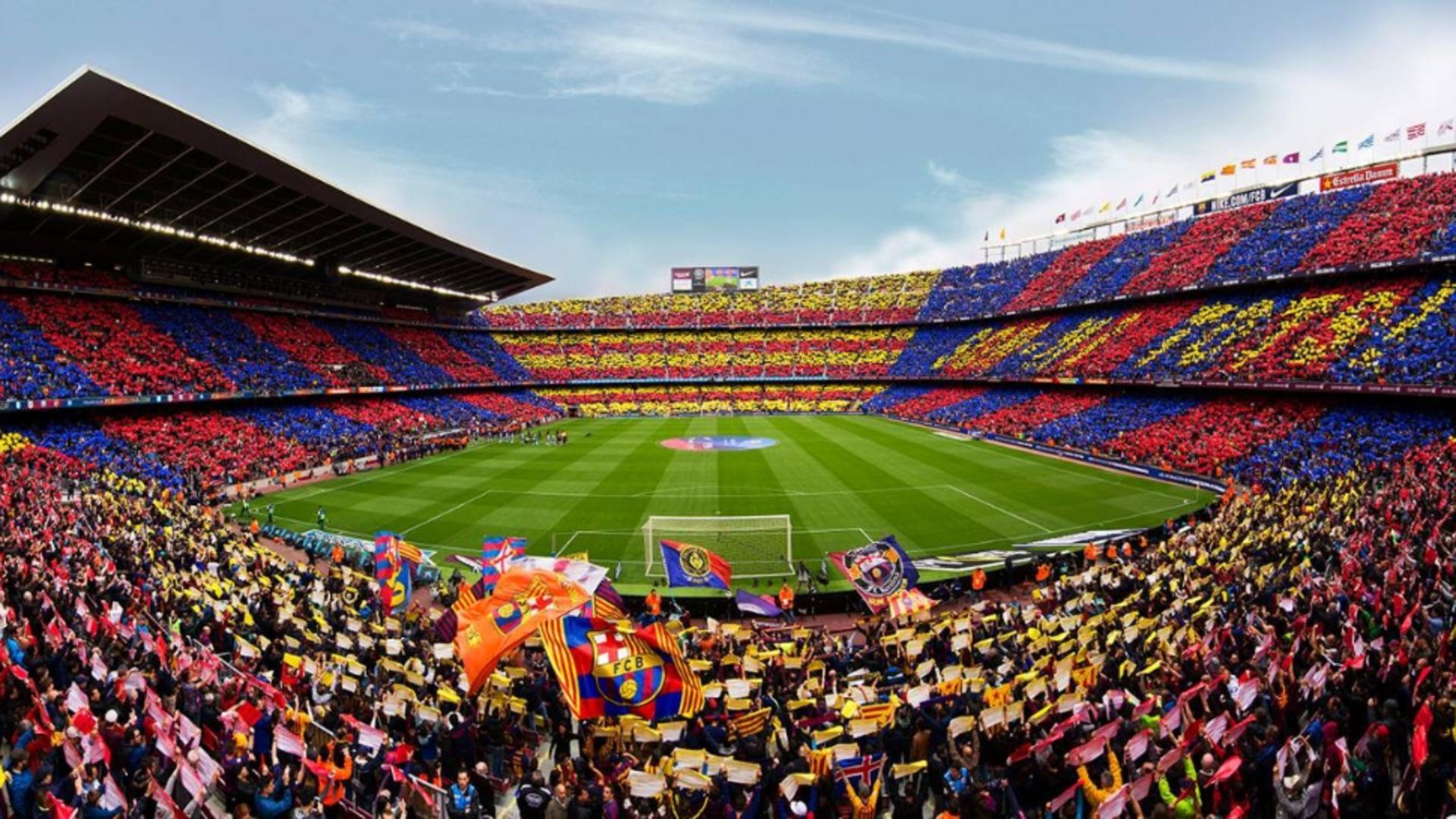 """Comunicat oficial emis de Barcelona, după ce Josep Bartomeu a fost arestat: ,,S-a oferit colaborarea pentru a clarifica faptele"""""""