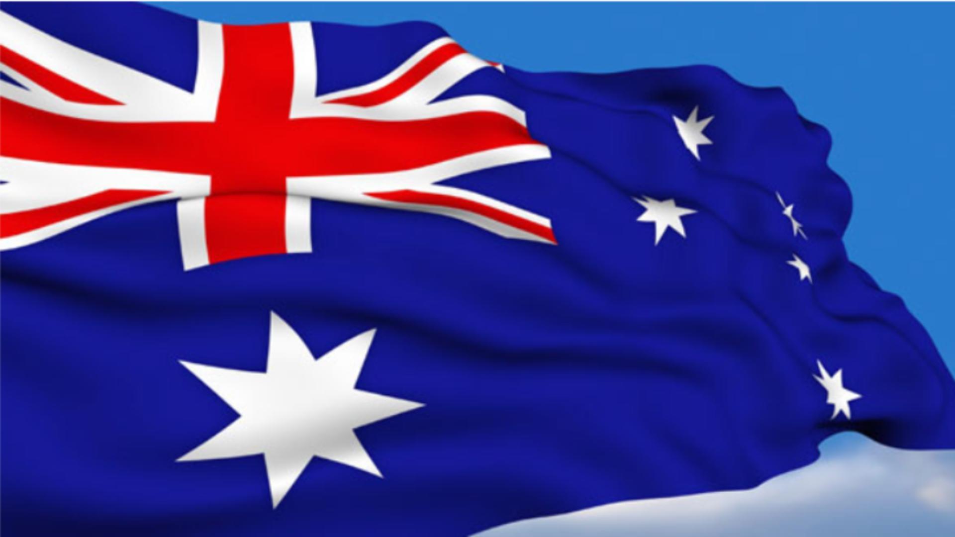 Acuzații grave în Australia