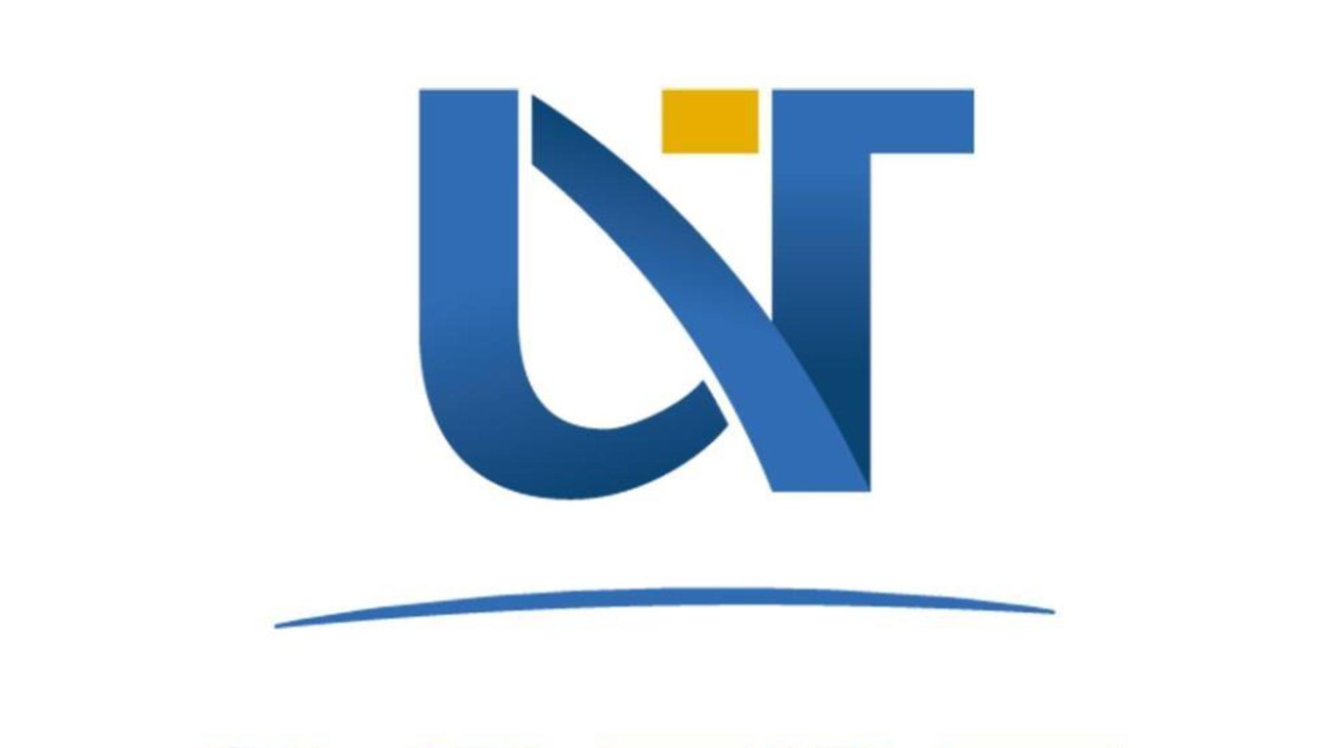 Universitatea de Drept Timisoara/sursa foto: pagina de Facebook a institutiei