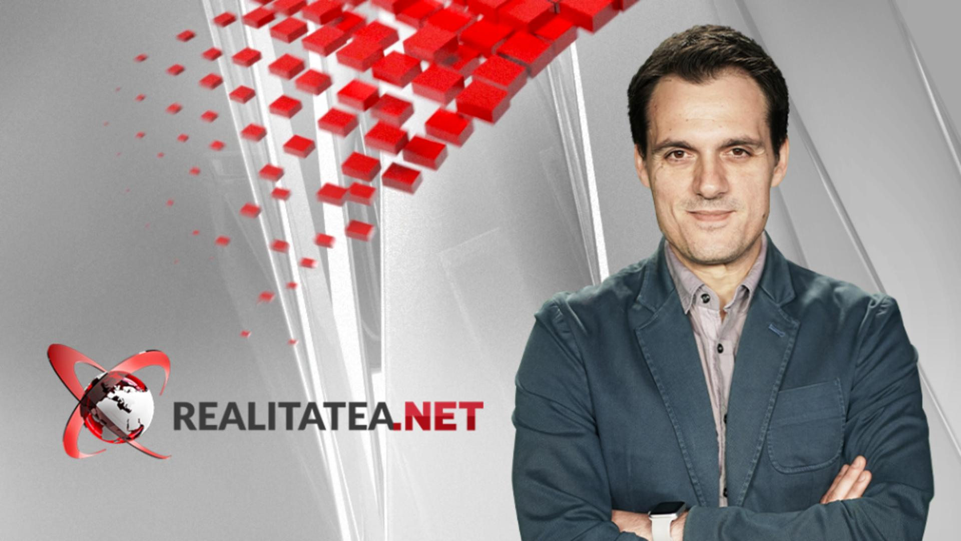 Iulian Leca