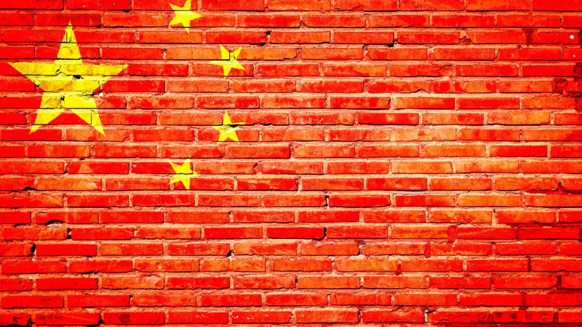 China nu este de acord cu deschiderea unei ambasade a Taiwan la Vilnius. Foto arhivă