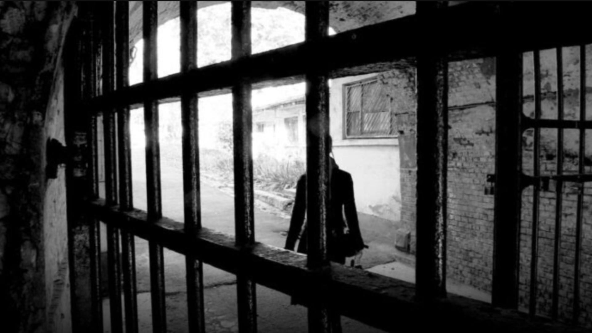 Ziua Deținuților Politici din închisorile comuniste