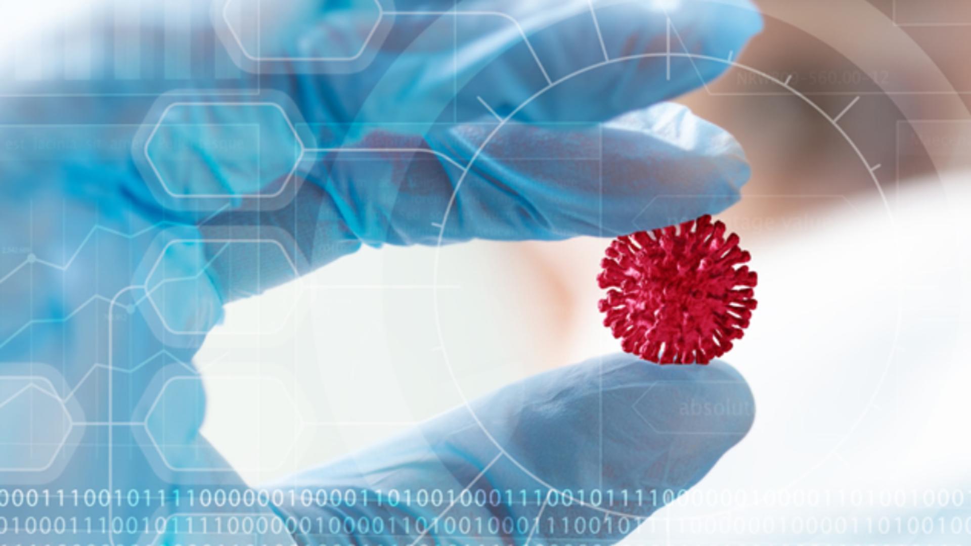 Medicament anti-coronavirus
