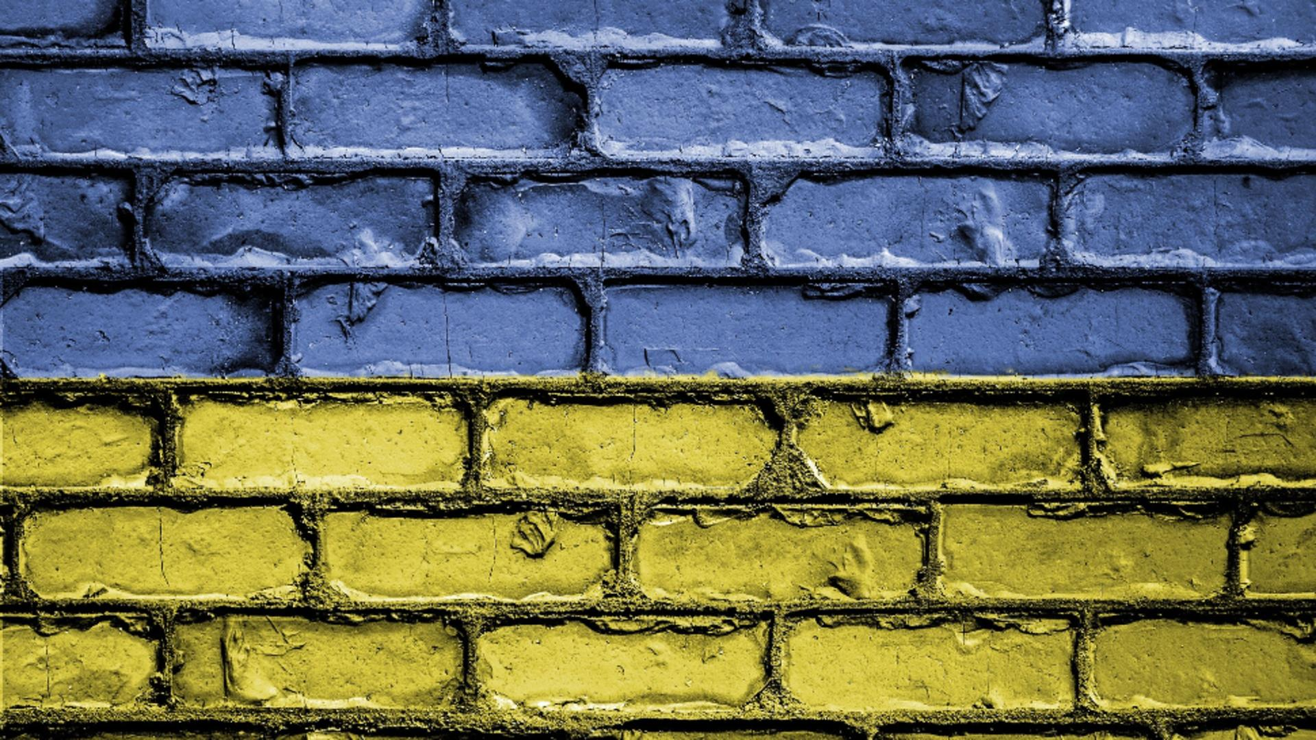 Ucraina - conflicte militare/sursa foto: pixabay