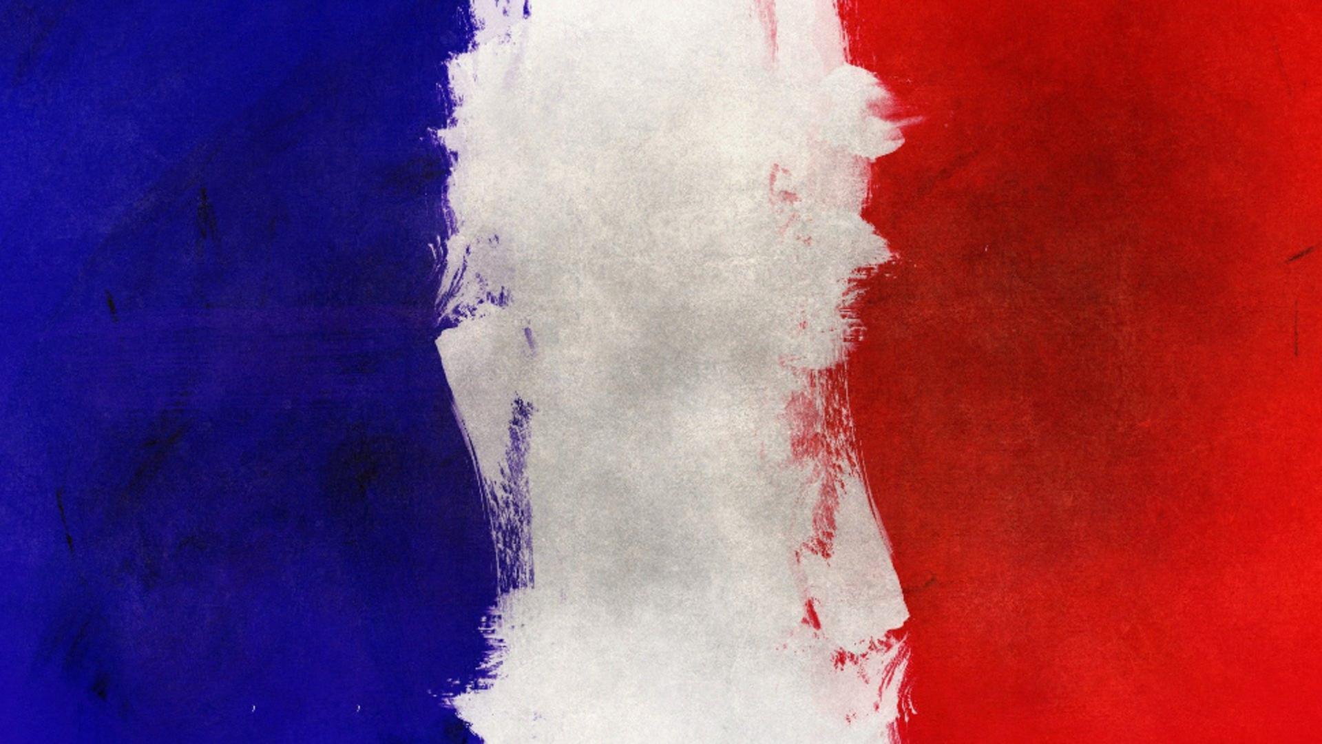 Campanie de vaccinare din Franta
