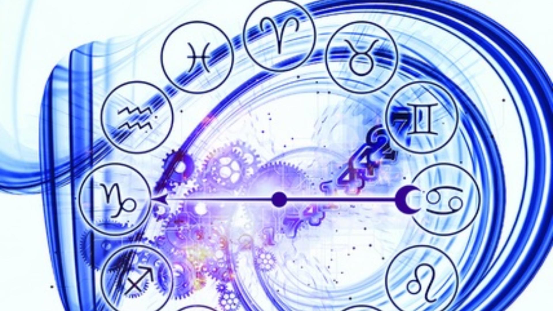 Horoscop 2 martie