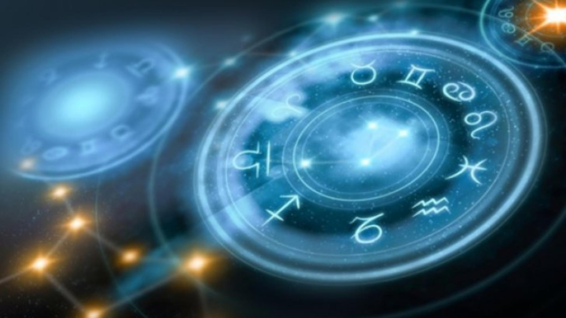 Horoscop 18 martie