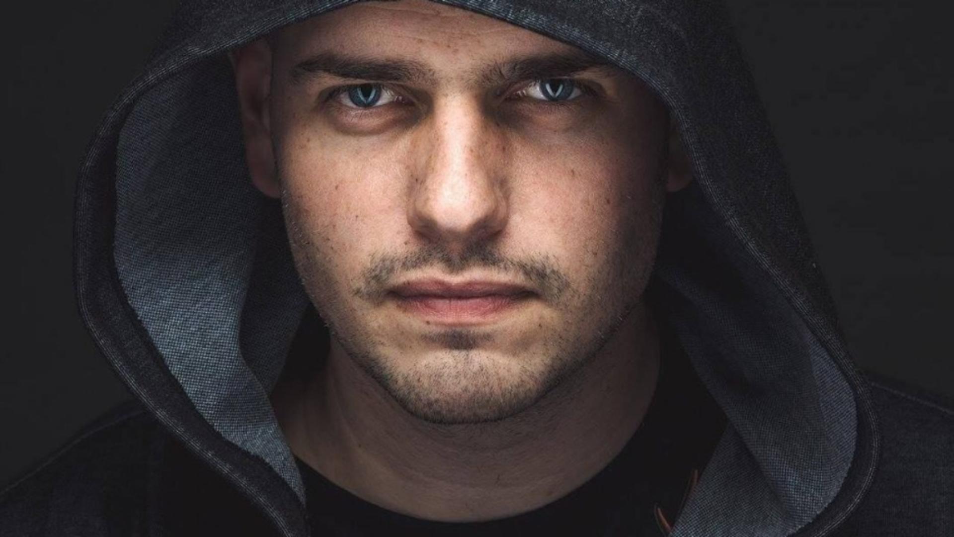 Matei Dima, cunoscut drept Bromania