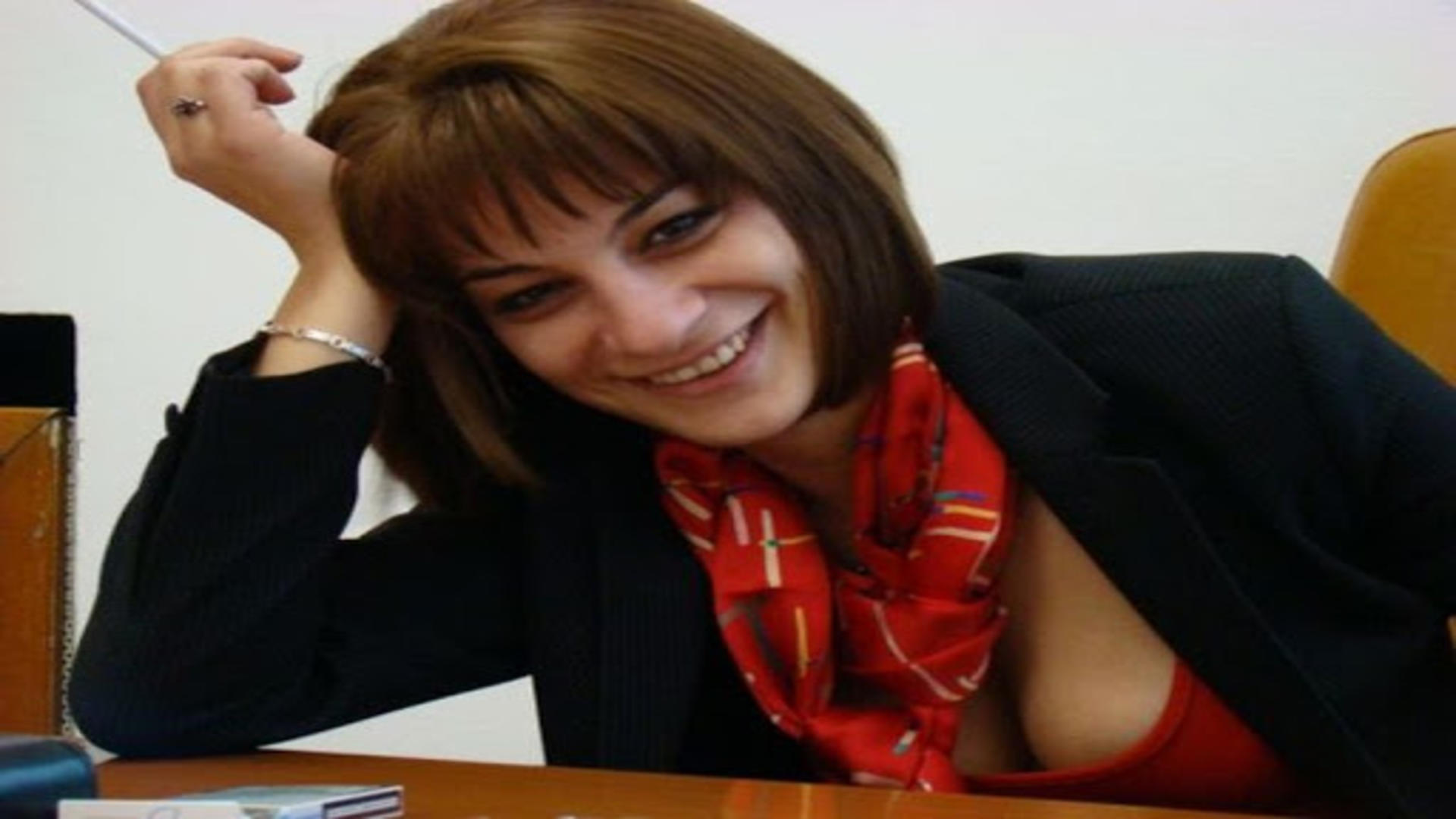 Diana Tușa
