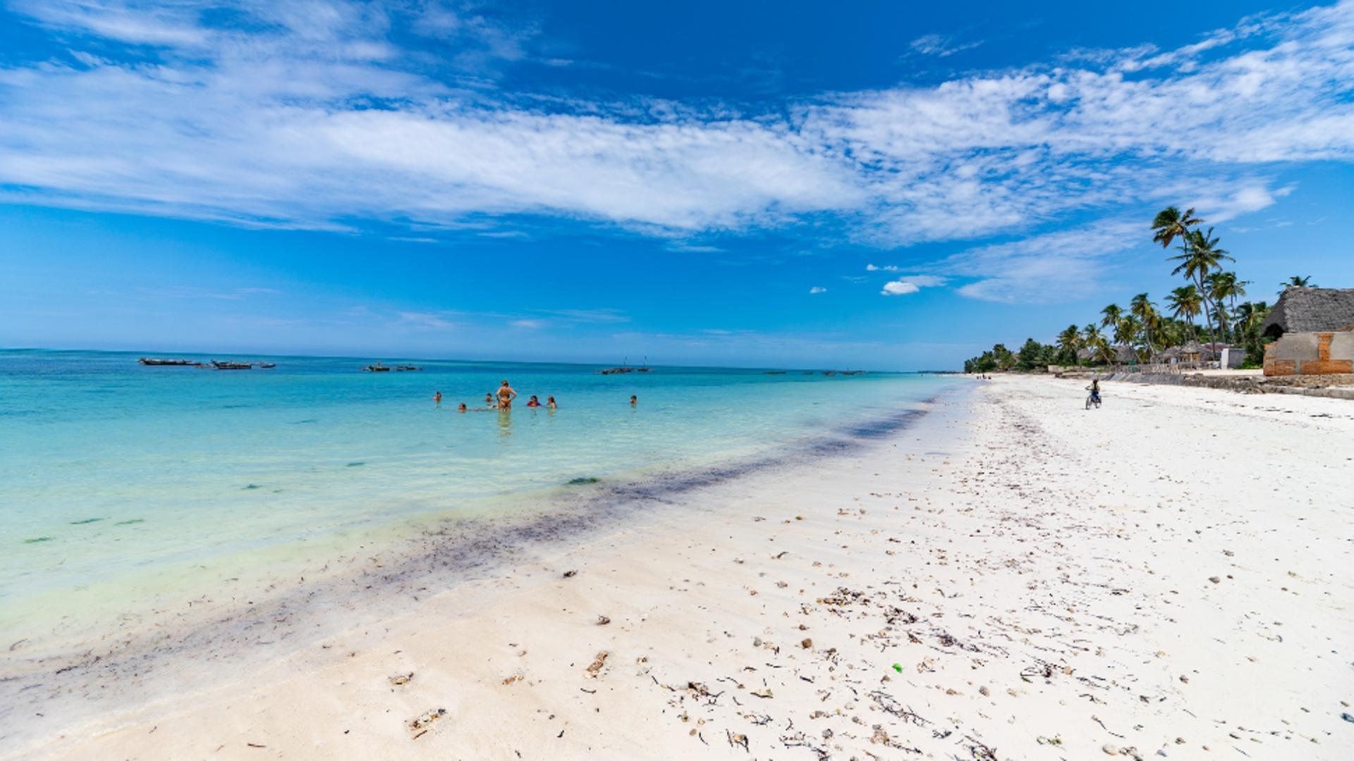 Zanzibar/sursa foto: Pixabay