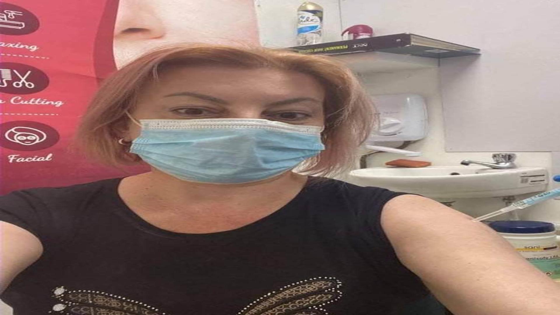 Un politician moldovean a MIMAT vaccinarea anti-Covid. Detaliile care l-au dat de gol