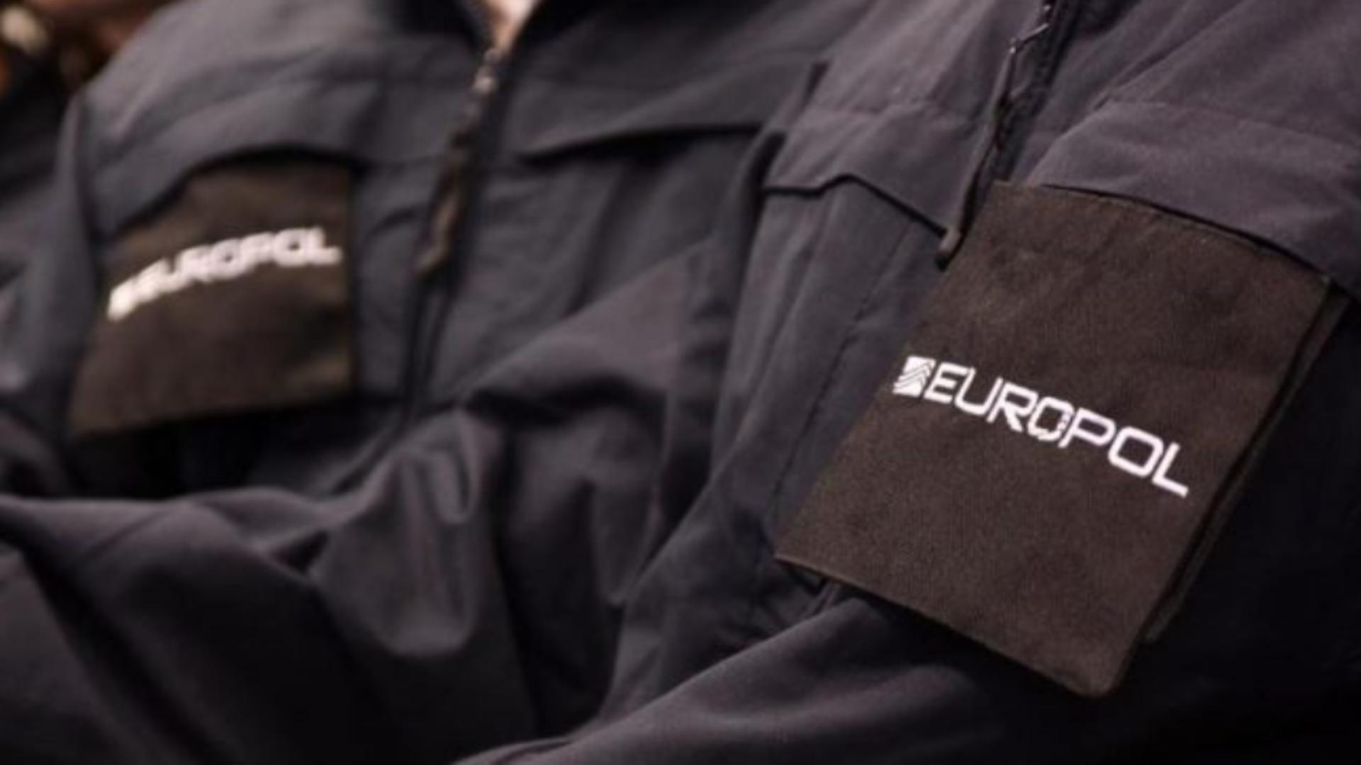 Efecte alarmante ale pandemiei de COVID-19: Criminalitatea organizată, extinsă în UE, trafic de cocaină accelerat