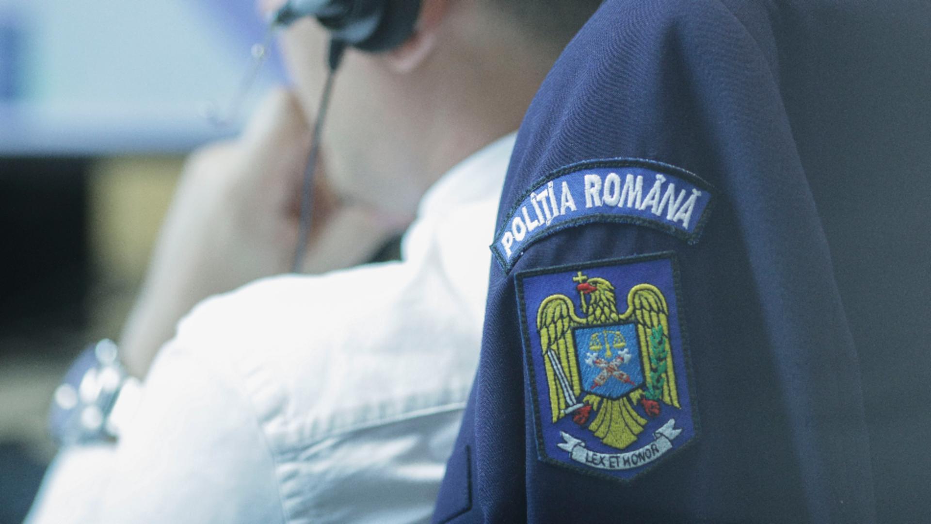 Mobilizare masivă de minivacanța de Paște 2021 în România Foto: INQUAM