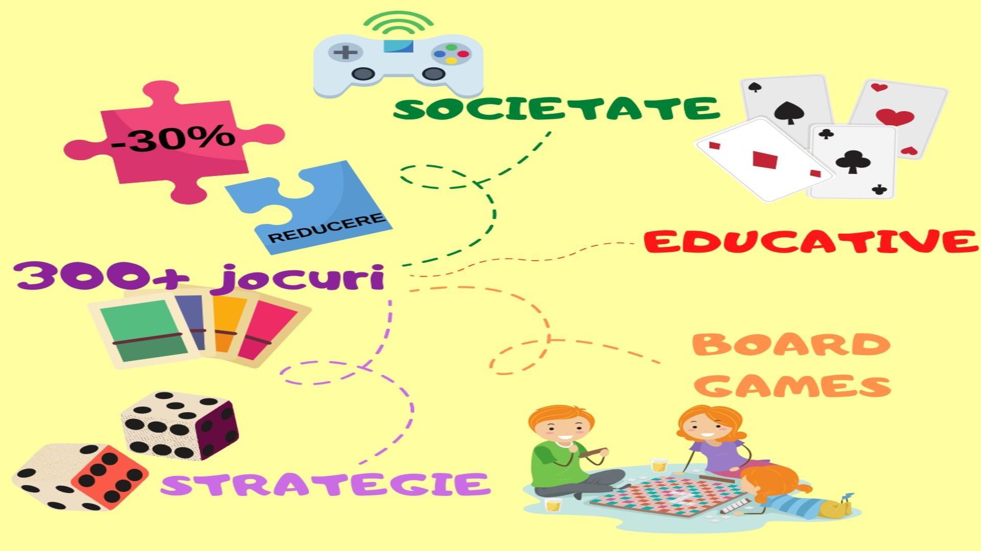 4 activitati uimitoare de facut acasa cu copiii