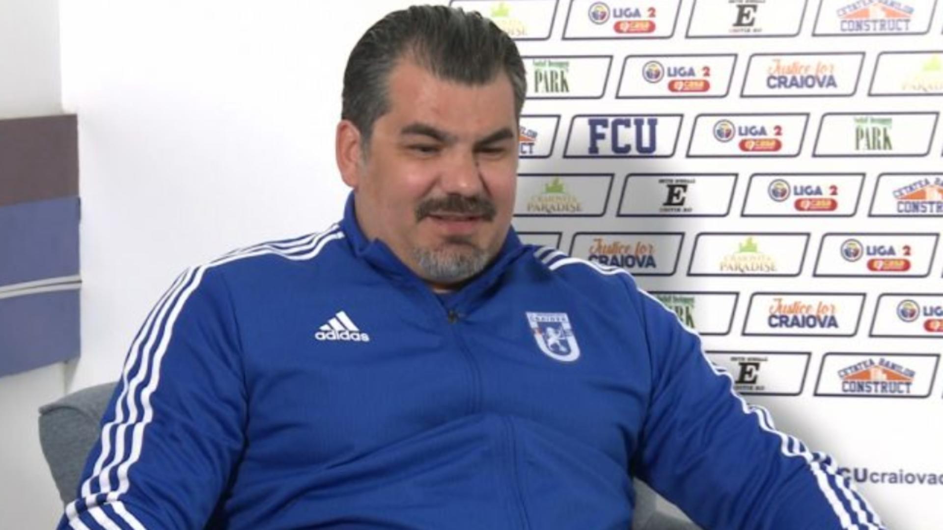 Mircea Bornescu