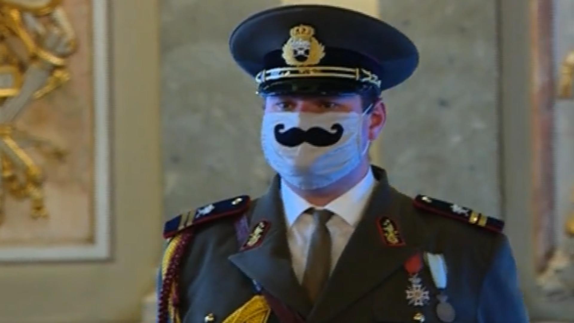 Emil Boboescu, reputat istoric militar şi muzeograf