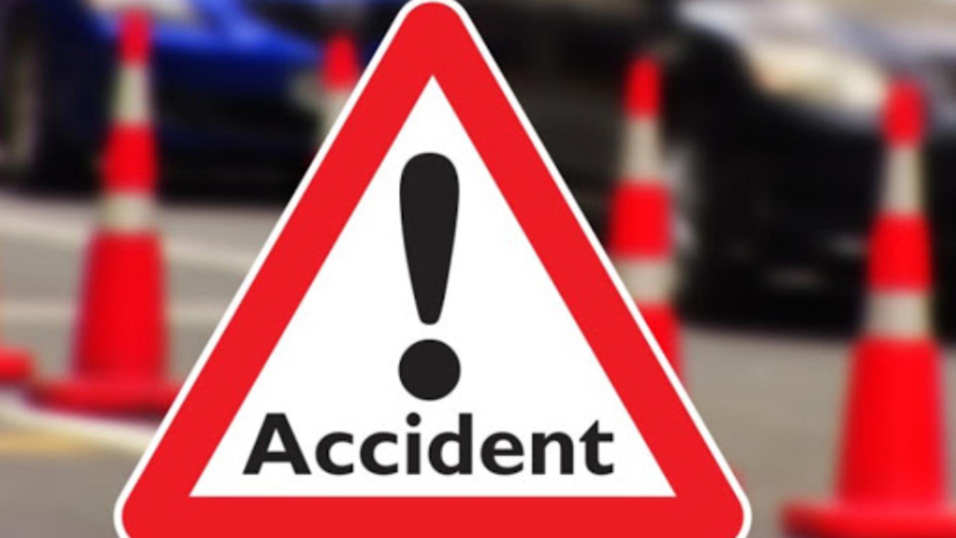 România, pe primul loc în UE în topul negru al accidentelor rutiere mortale