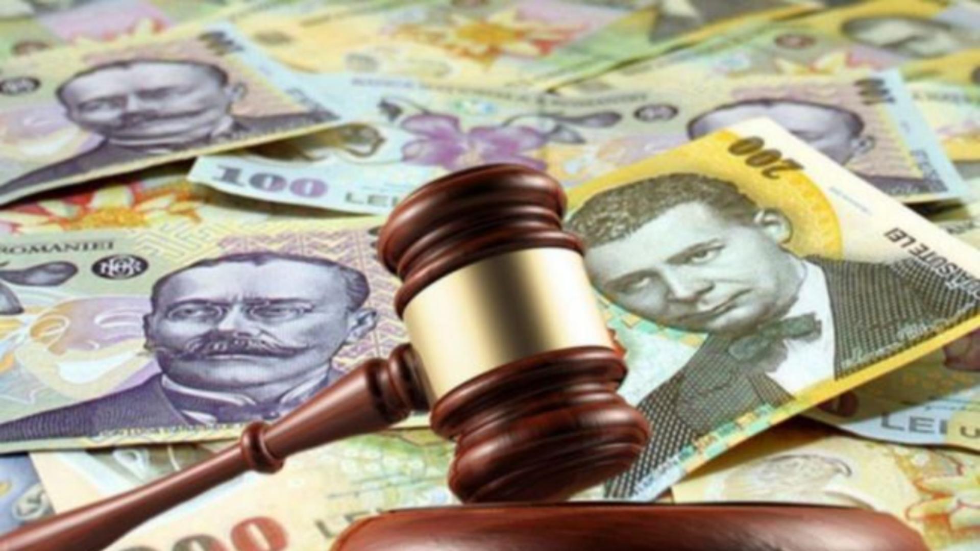 USR-PLUS a depus o inițiativă pentru desființarea pensiilor speciale ale primarilor