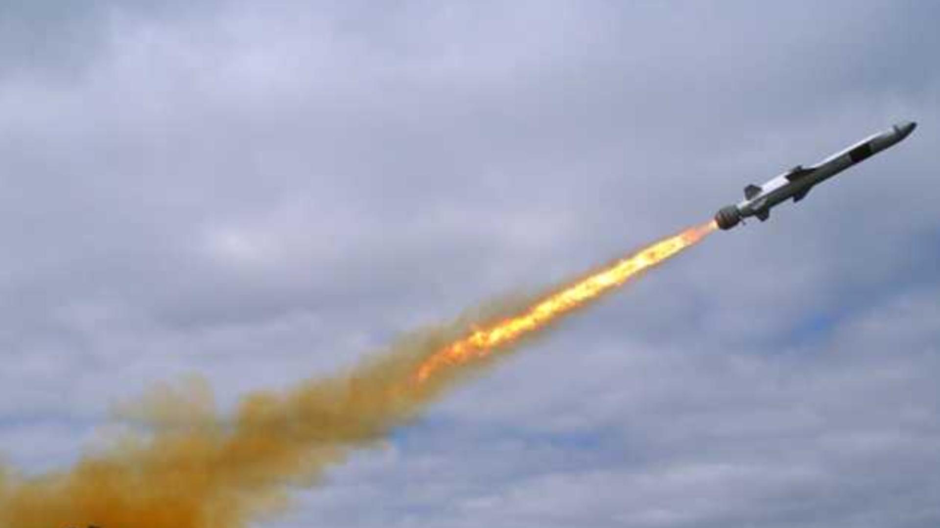 Armata română, acord cu SUA pentru baterii mobile de coastă pentru rachete antinavă de 286 de milioane de dolari