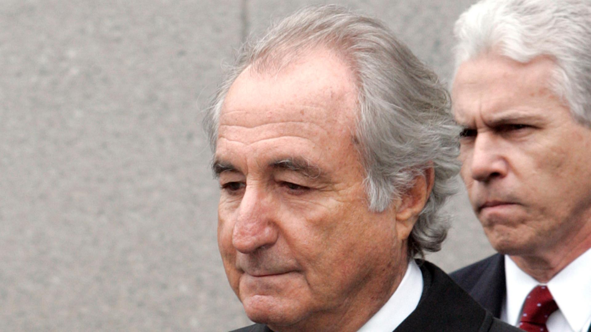 bernie-madoff-arhitectul-celei-mai-mari-fraude-financiare-din-istorie-a-murit