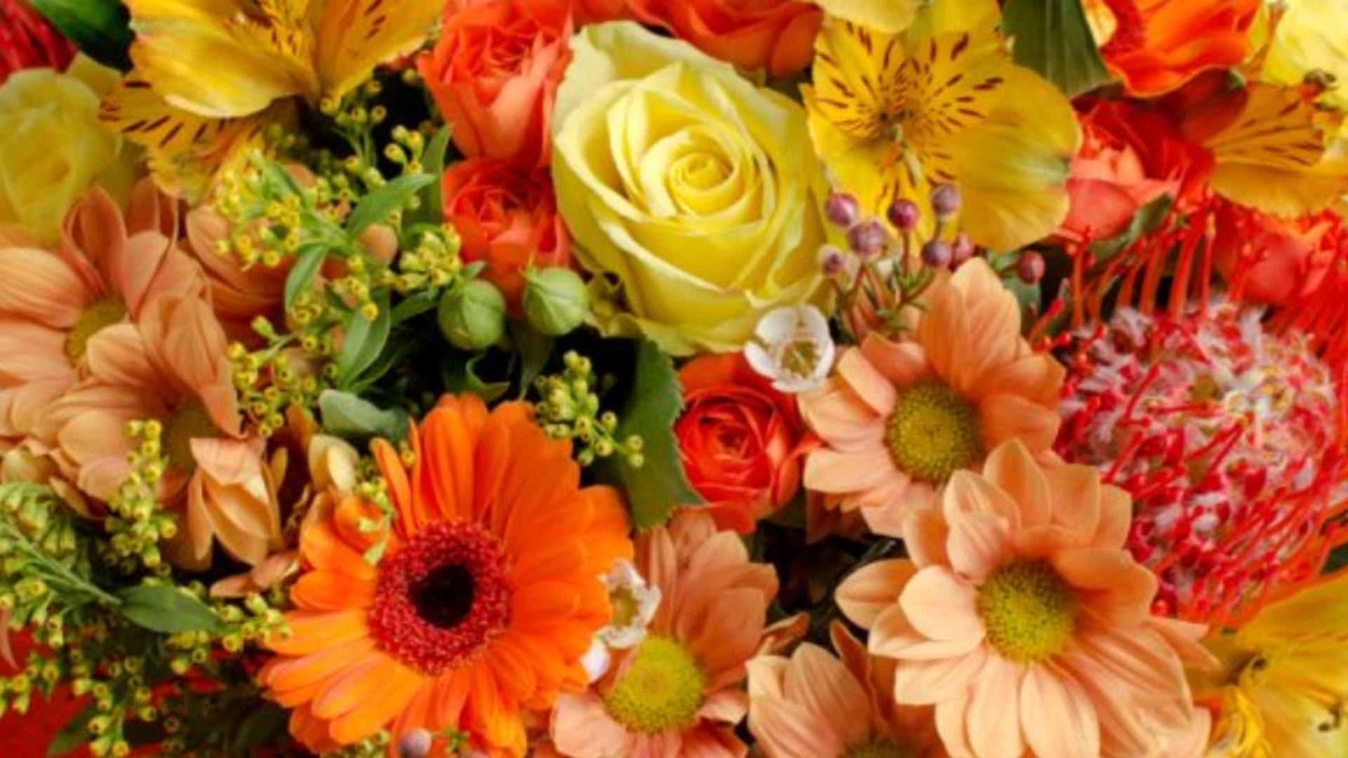 Mesaje și urări de Florii 2021 - Cele mai frumoase gânduri