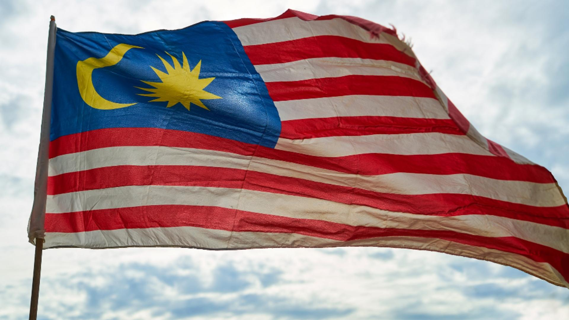 Marinari romani raniti in Malaezia
