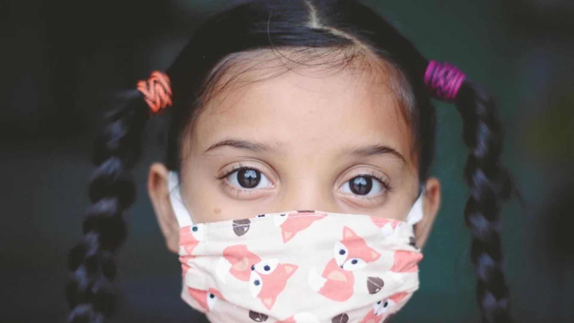 Când și cu ce vor fi imunizați copiii împotriva COVID-19 în România - Anunțul lui Valeriu Gheorghiță