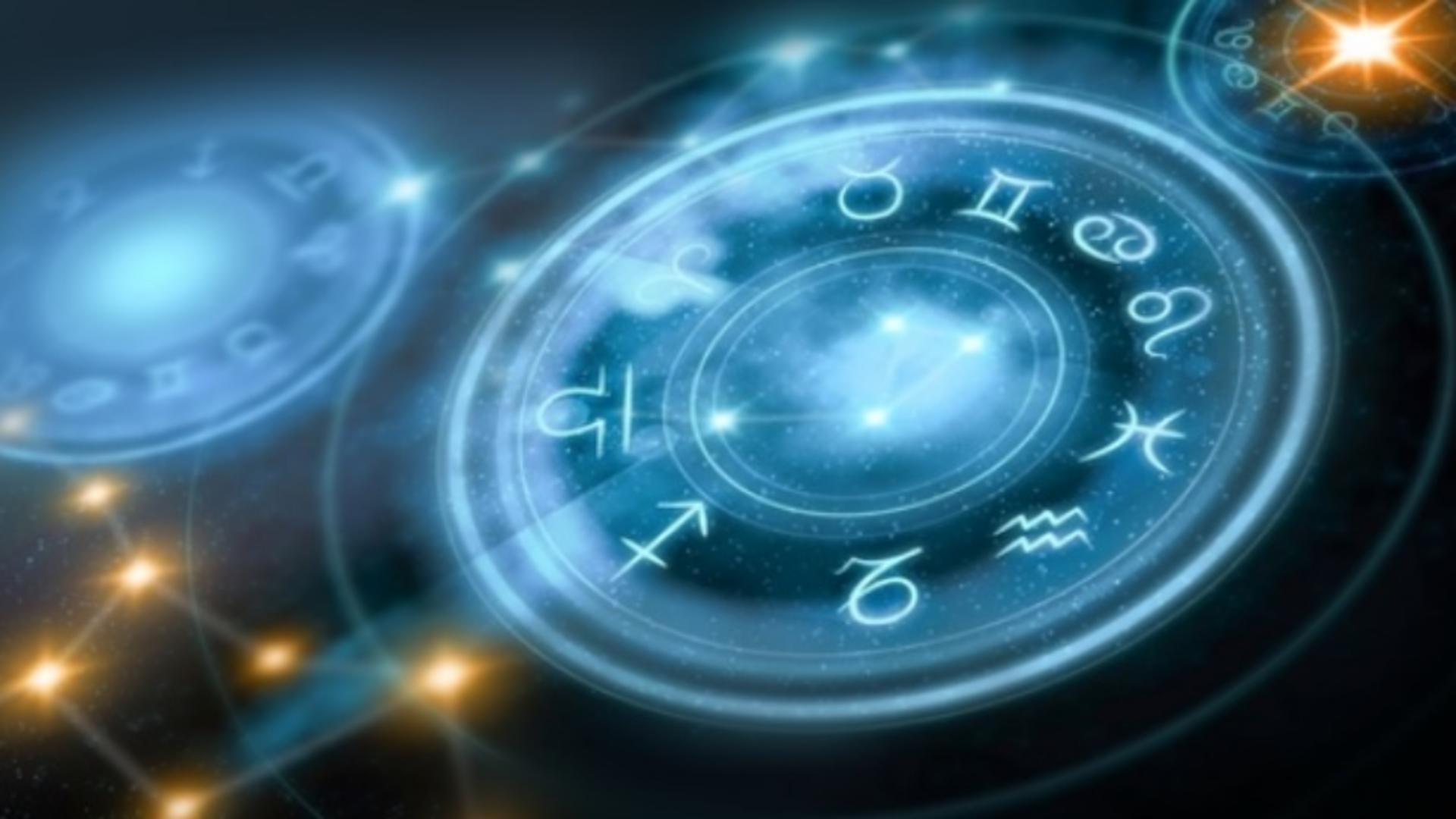 Horoscop 12 aprilie