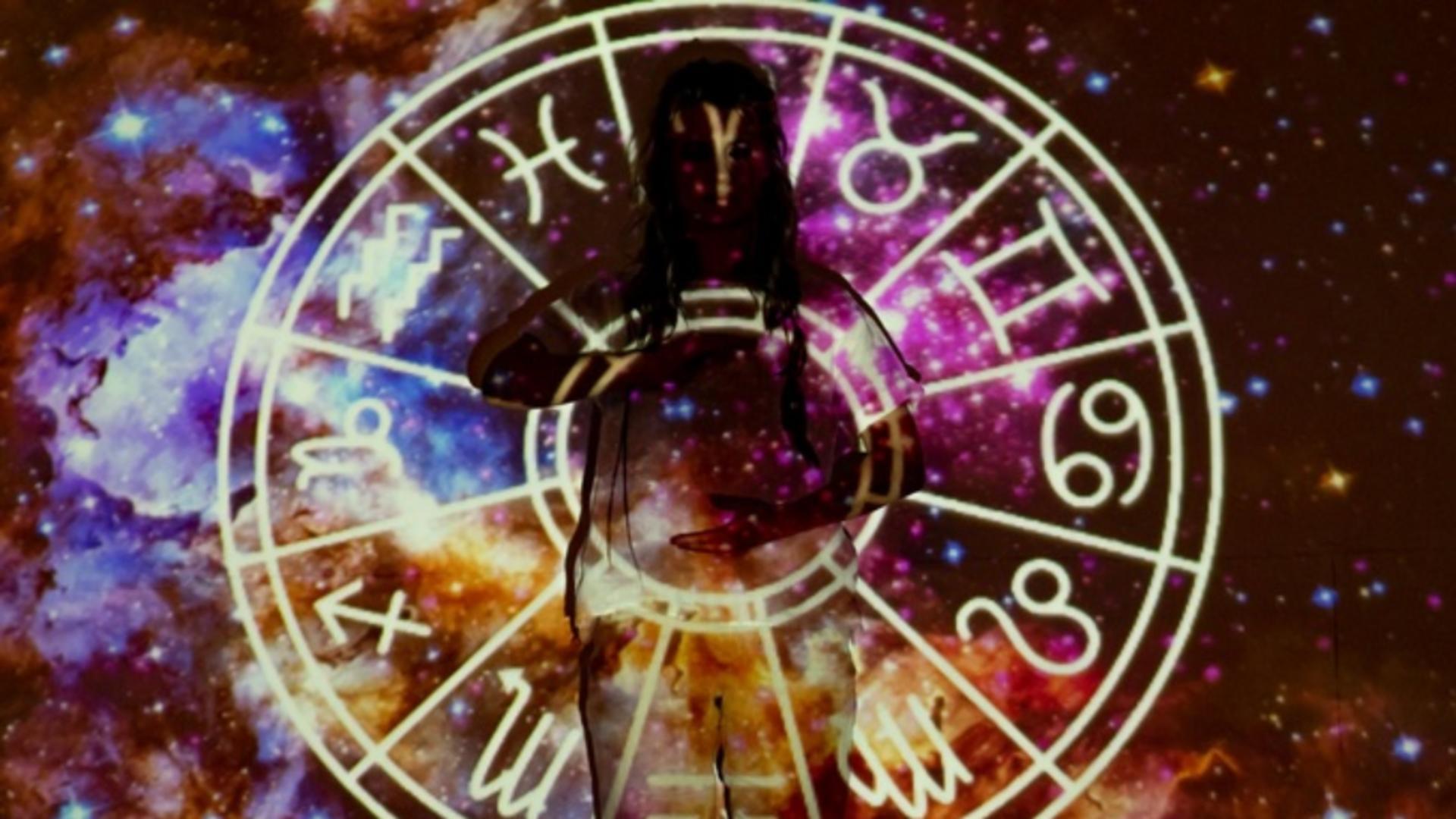 Horoscop 20 aprilie