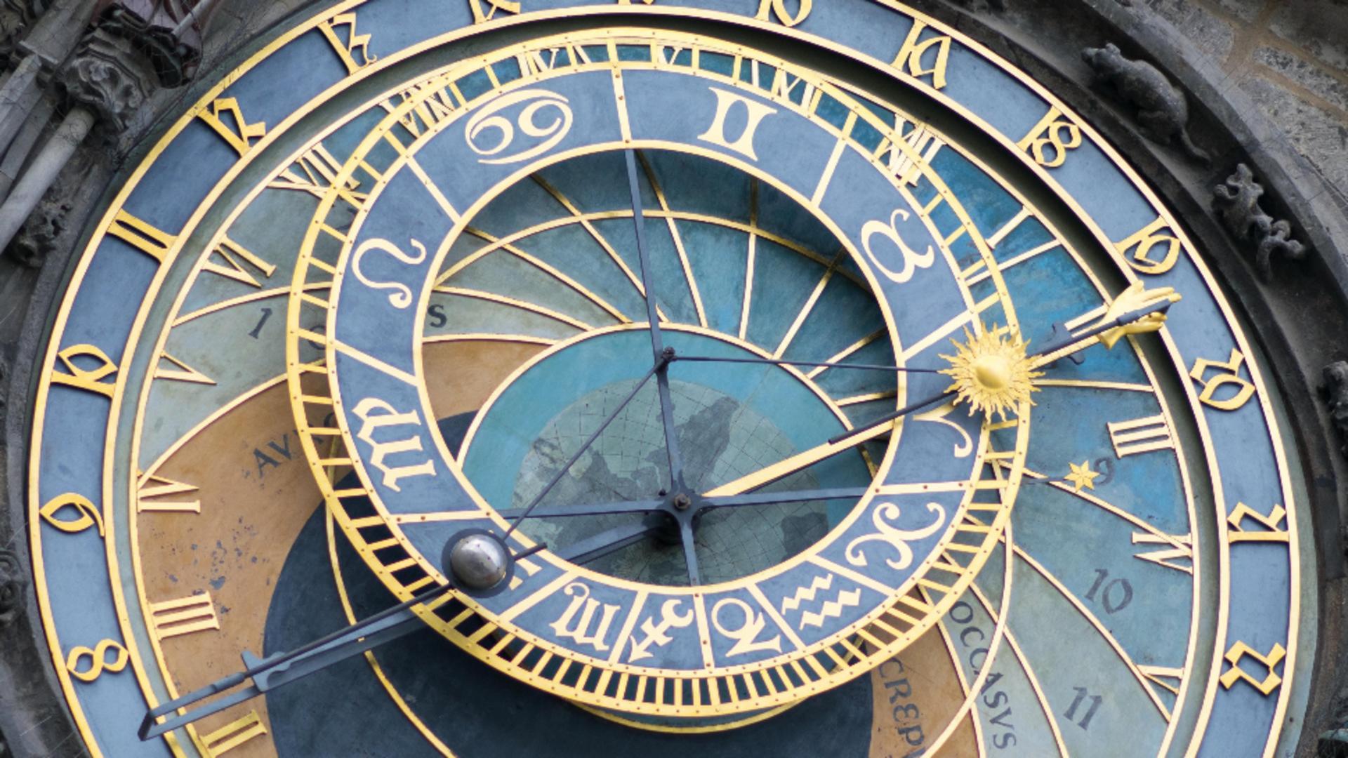 Horoscop 26 aprilie. Zodia care o apucă pe drumul greșit. Este la un pas de depresie