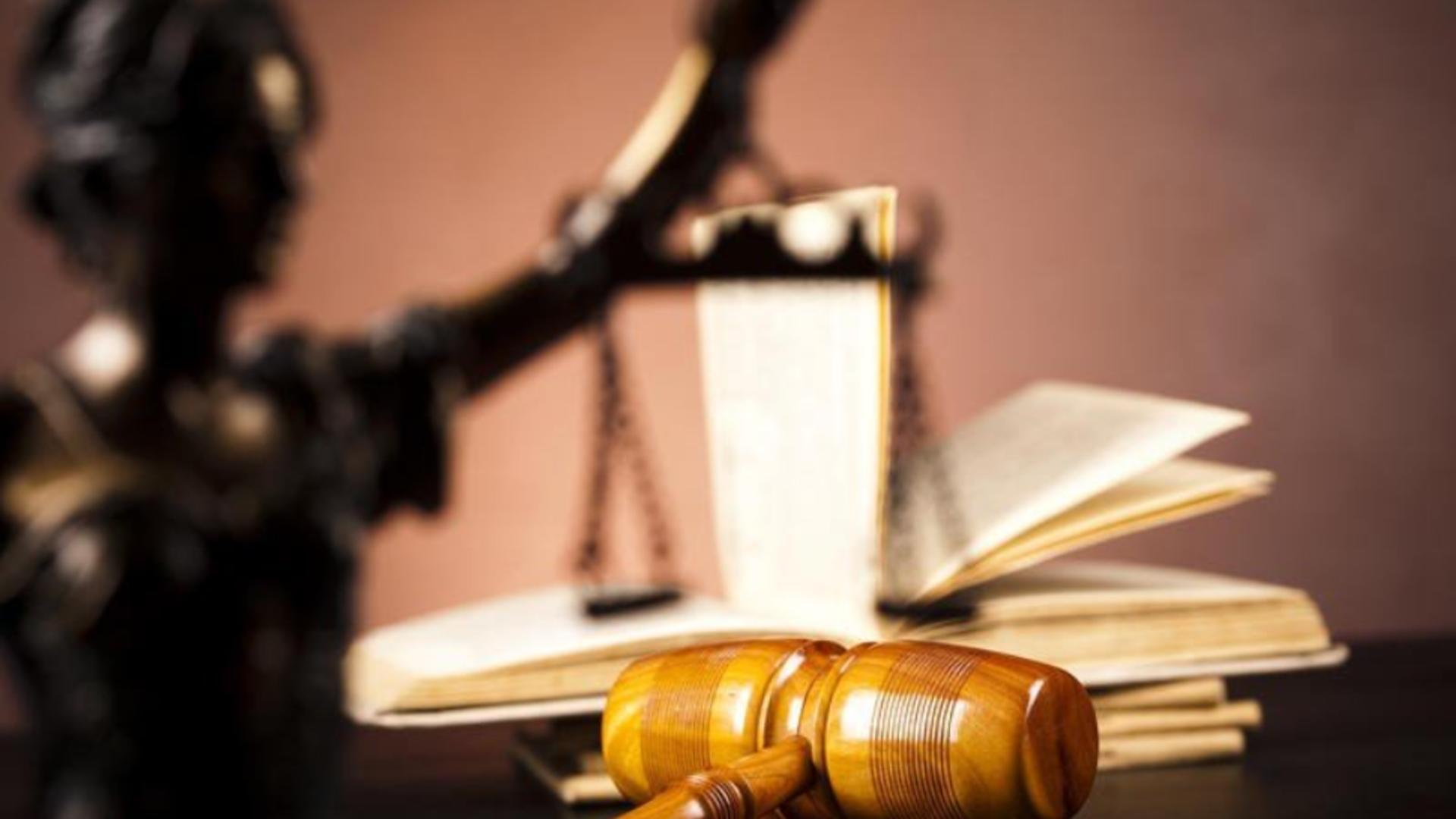 Decizie cruciala pentru Justiție