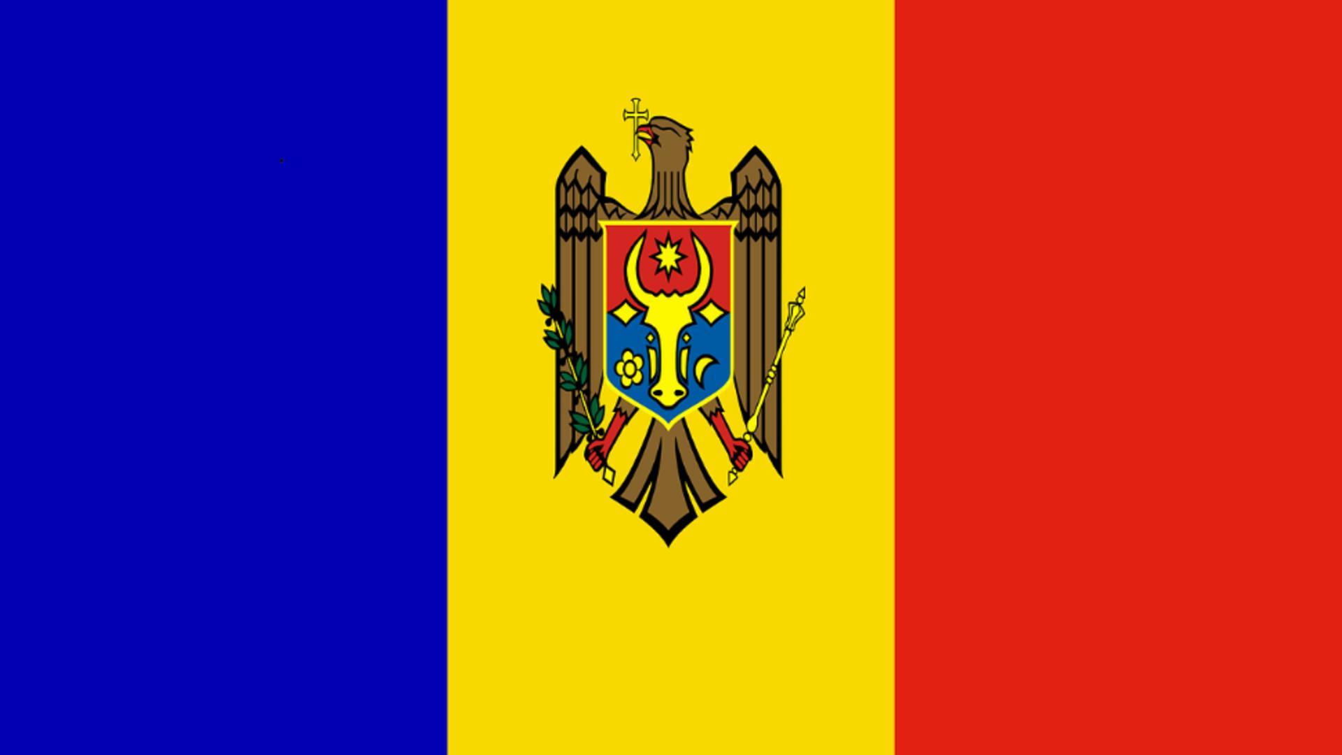 Protest Republica Moldova Curtea Constitutional