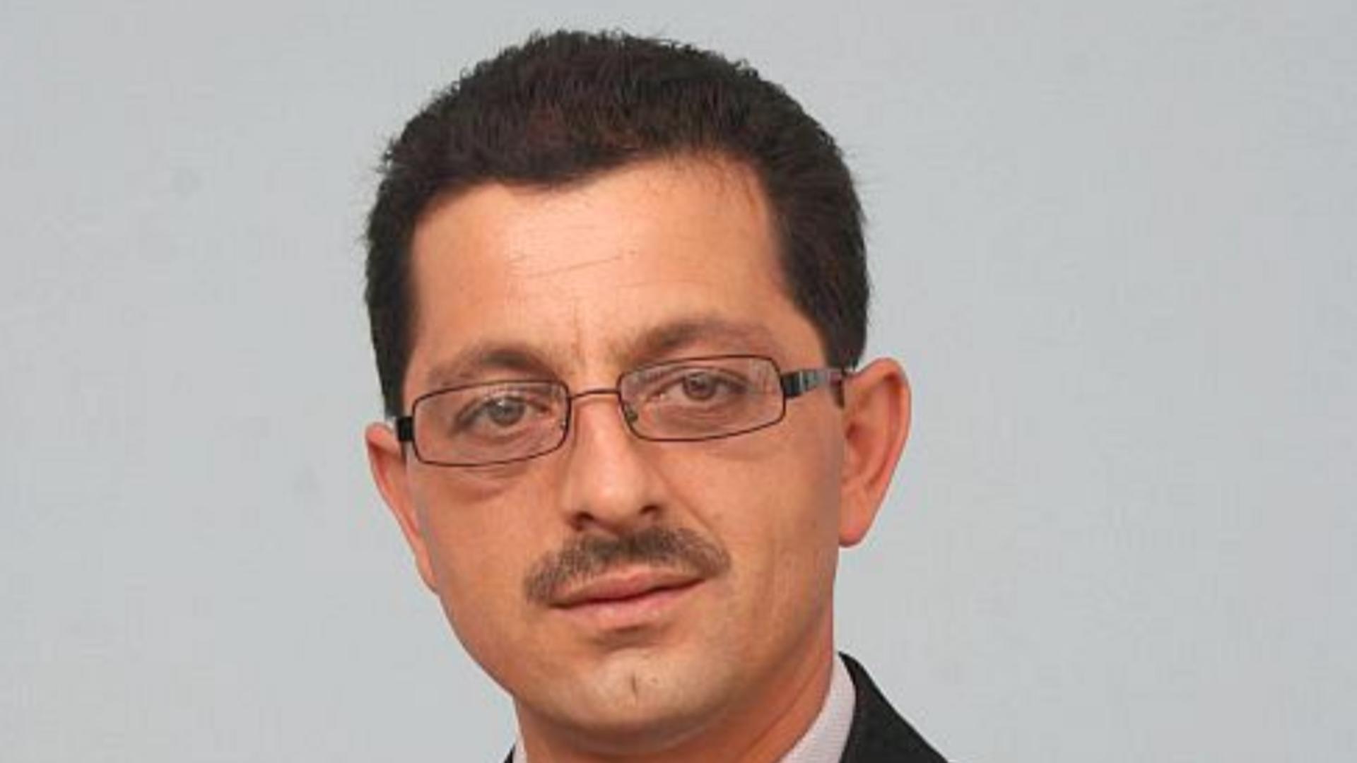 Daniel Nicolaș, primarul Odobeștiului se apără după plângeri penale cu avocați angajați din bani publici