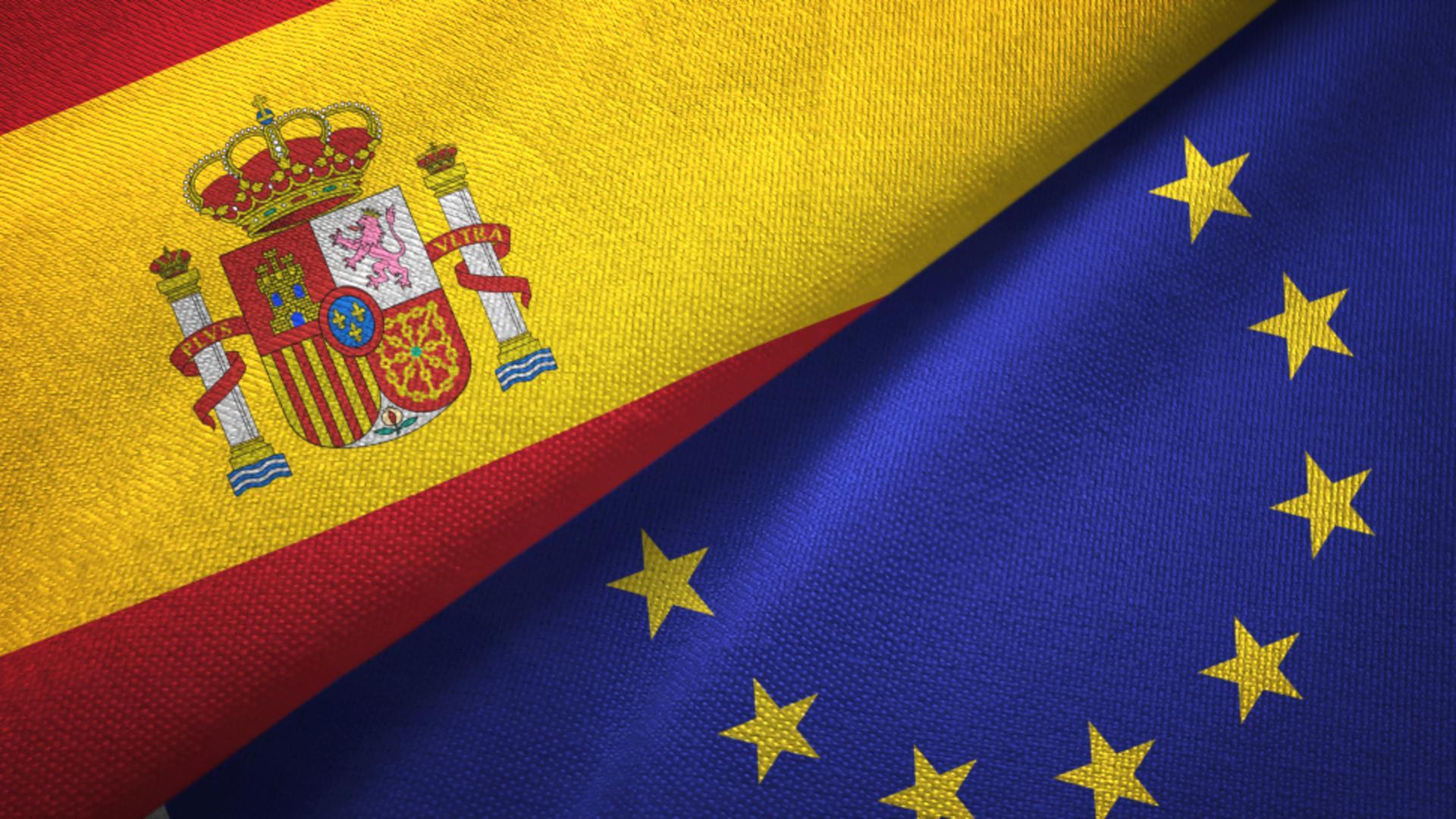 Spania a aprobat PNRR, pe care-l trimite la Bruxelles în această lună - Ce țări au depus planurile post-COVID