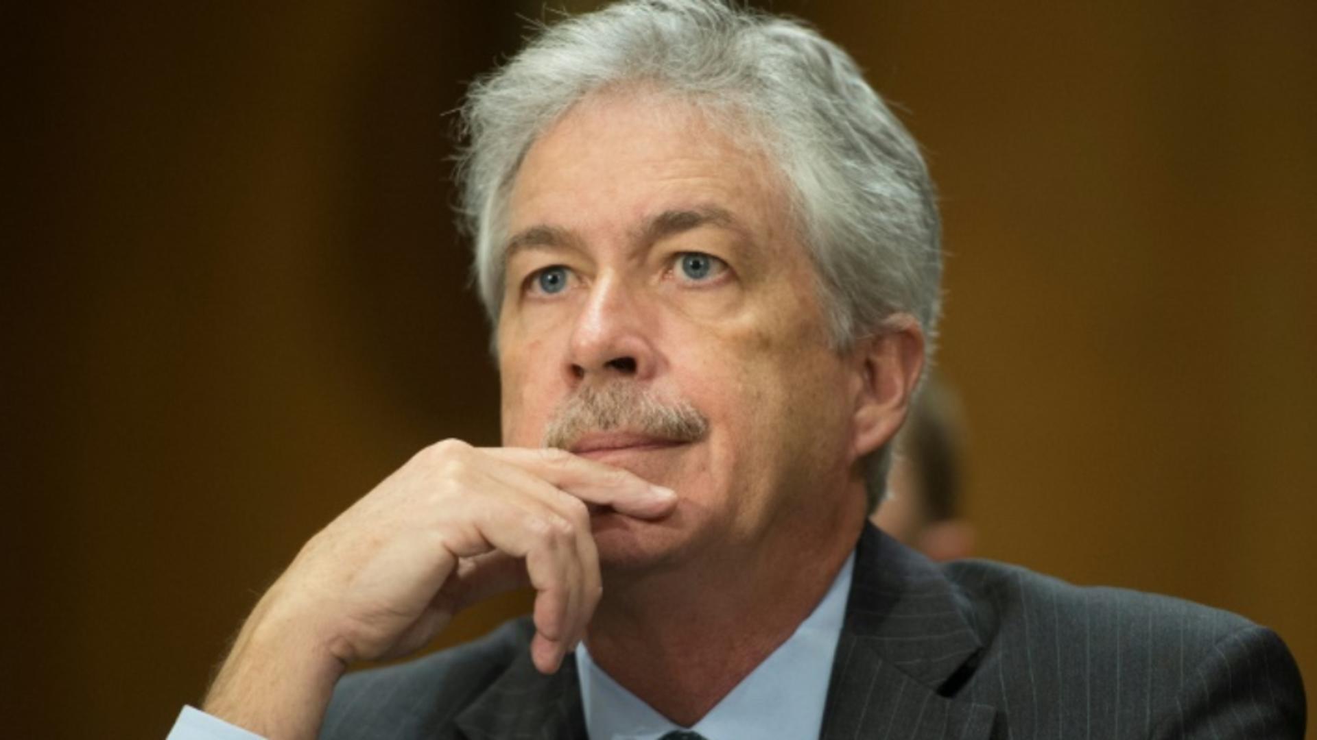 Avertismentul șefului CIA după retragerea trupelor SUA din Afganistan anunțată de Joe Biden