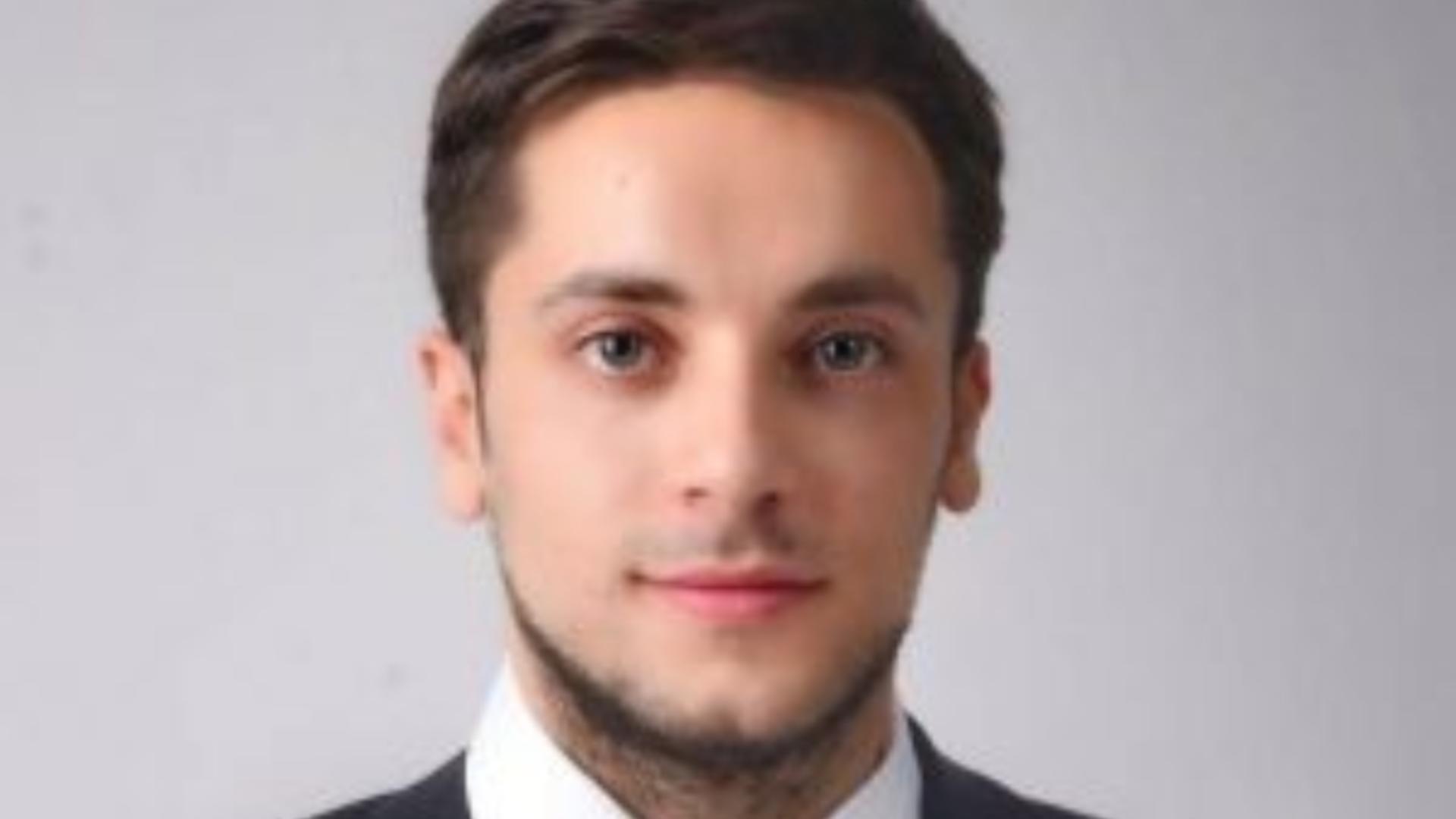 Filip Havârneanu
