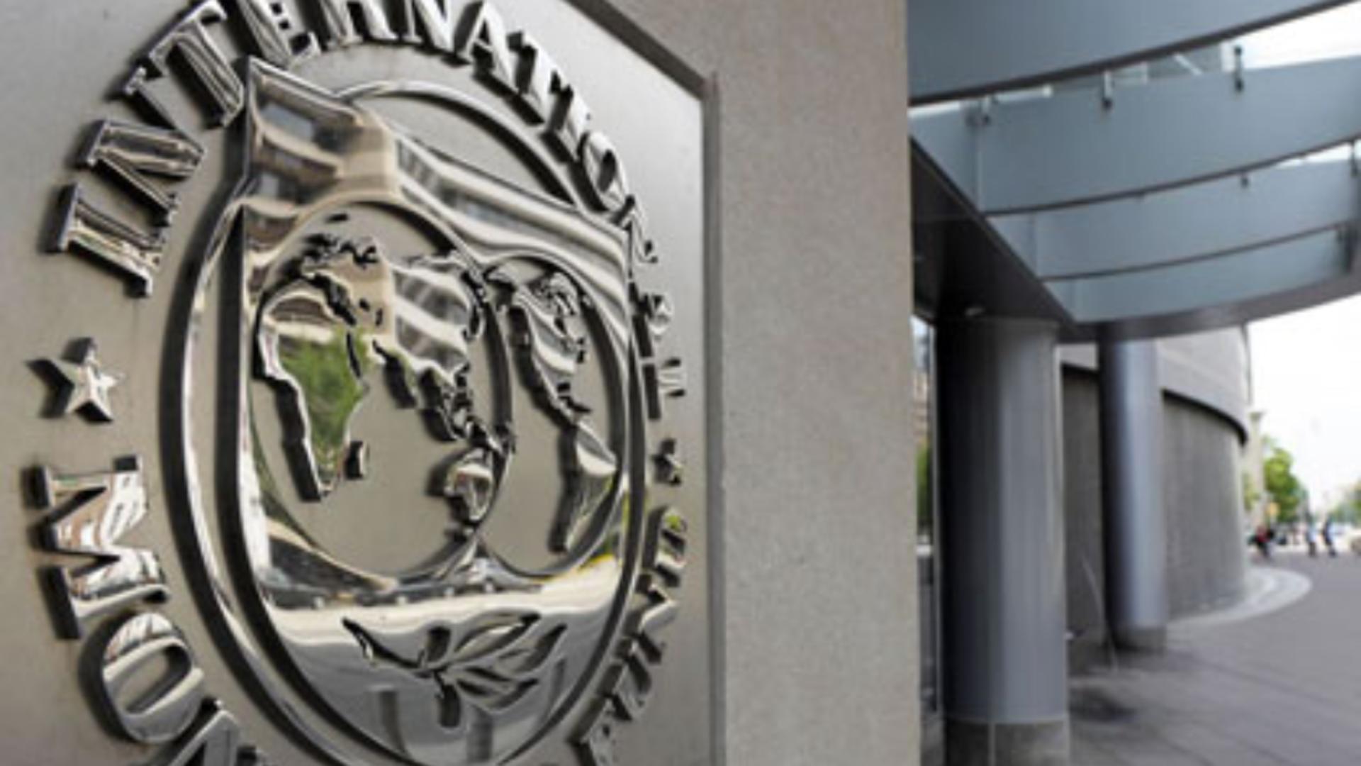 FMI, în misiune în România pentru evaluarea economiei, toată luna mai 2021