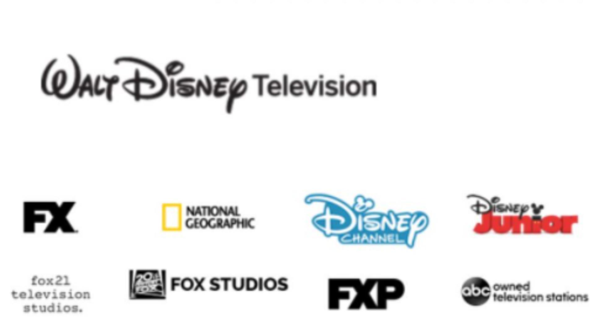 Disney - Imagine cu notă sugestivă