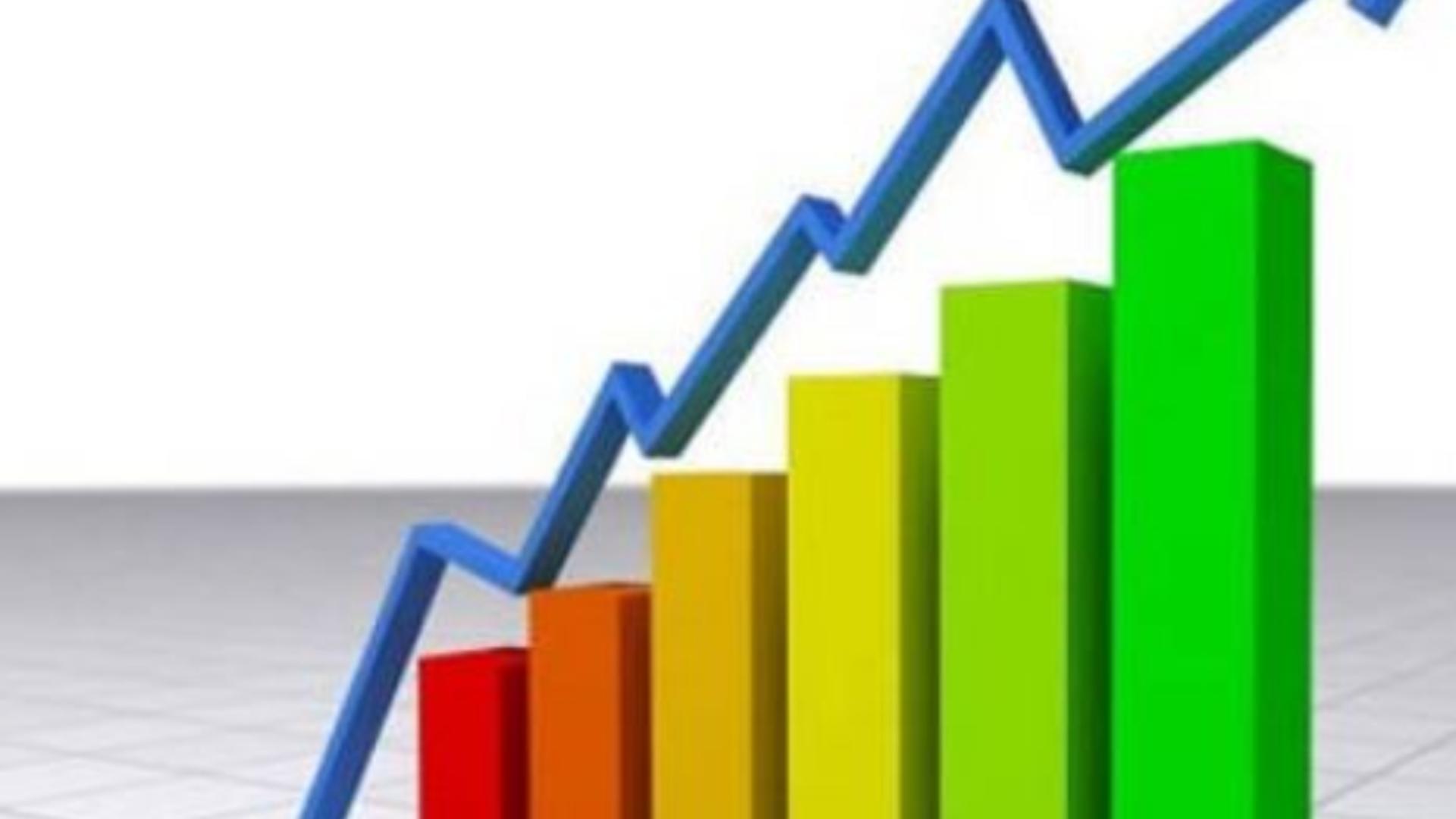 Semnal optimist privind evoluția economiei