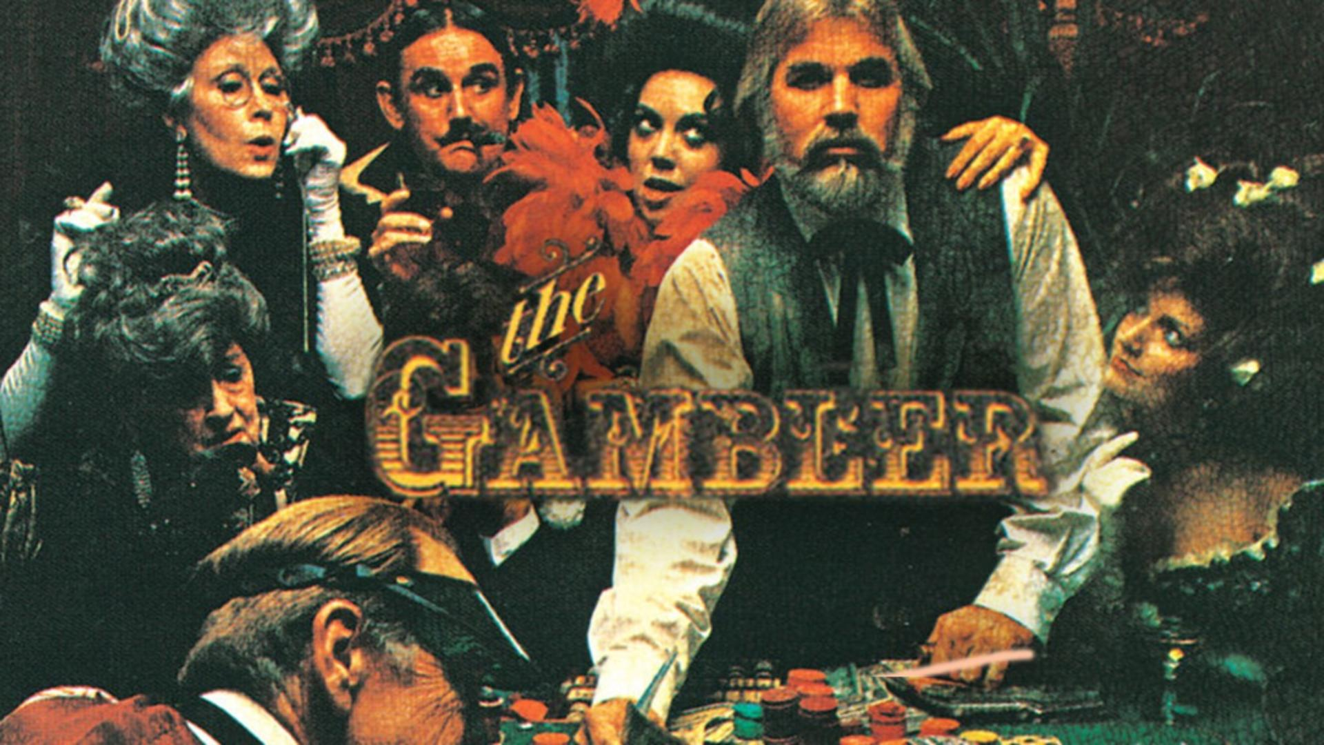 Cele mai cunoscute melodii din lumea jocurilor de noroc