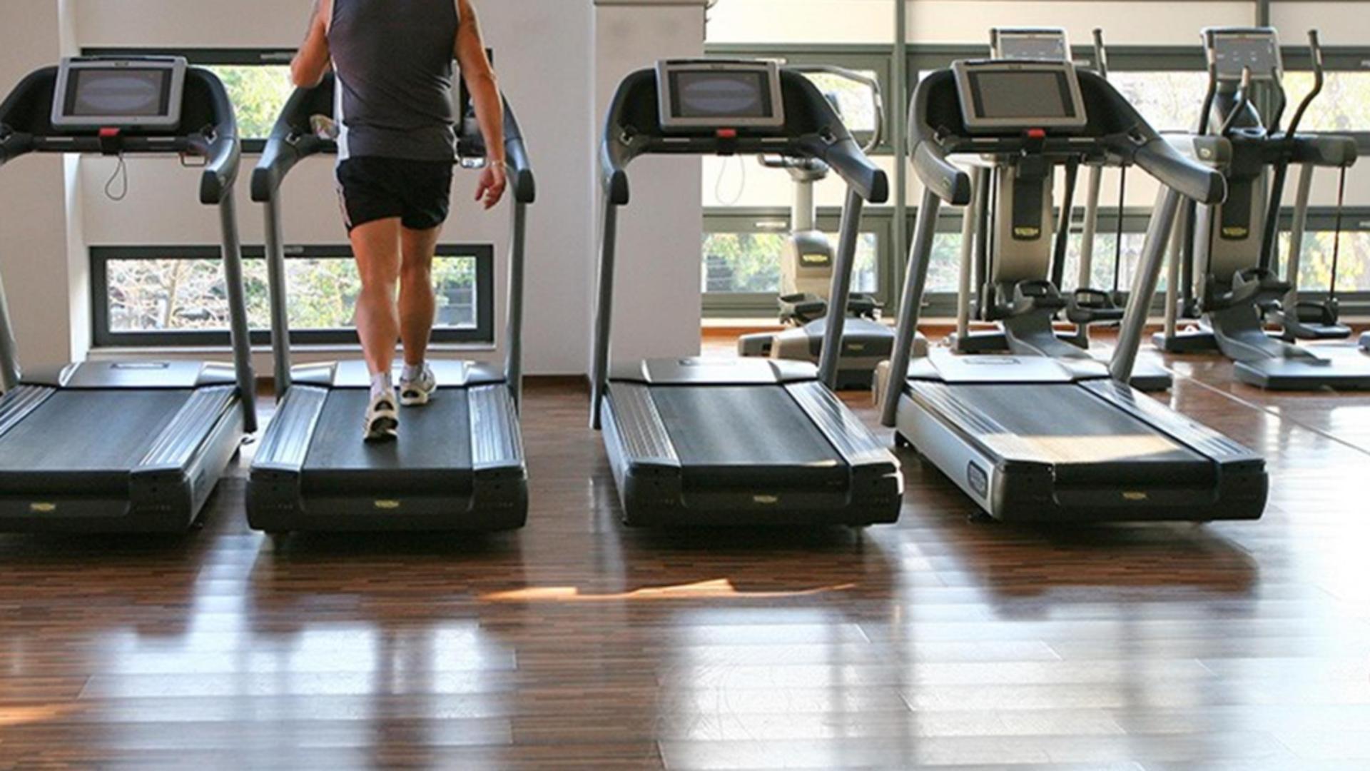 Ce trebuie să știe organizatorii de evenimente și patronii sălilor de fitness - CONDIȚIILE redeschiderii din 15 mai 2021