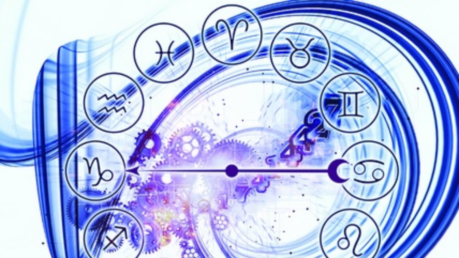 Horoscop 20 mai