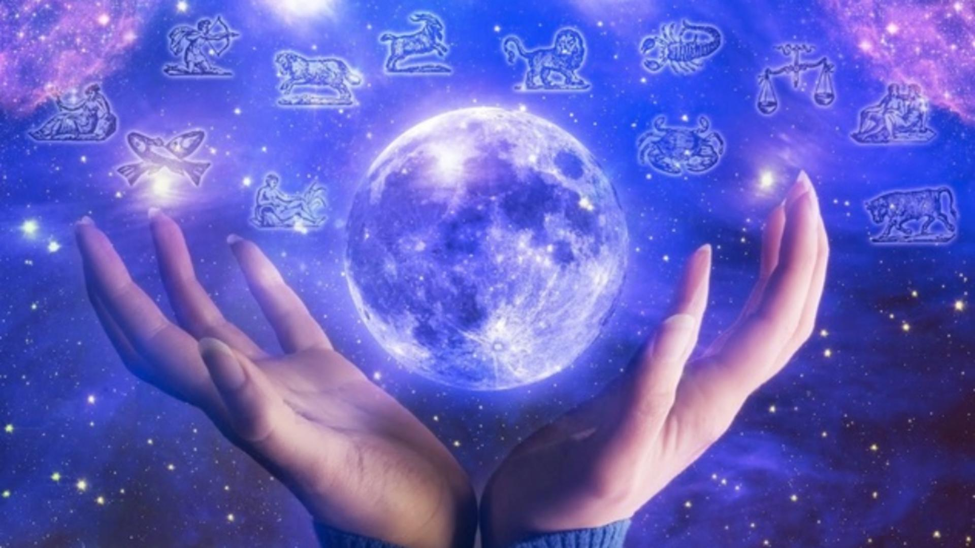 Horoscop 12 mai