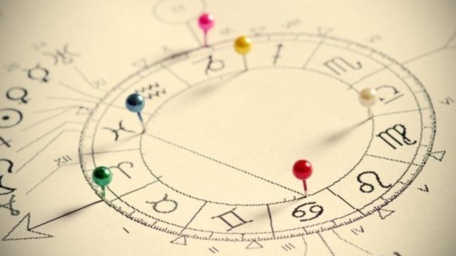 Horoscop 26 mai