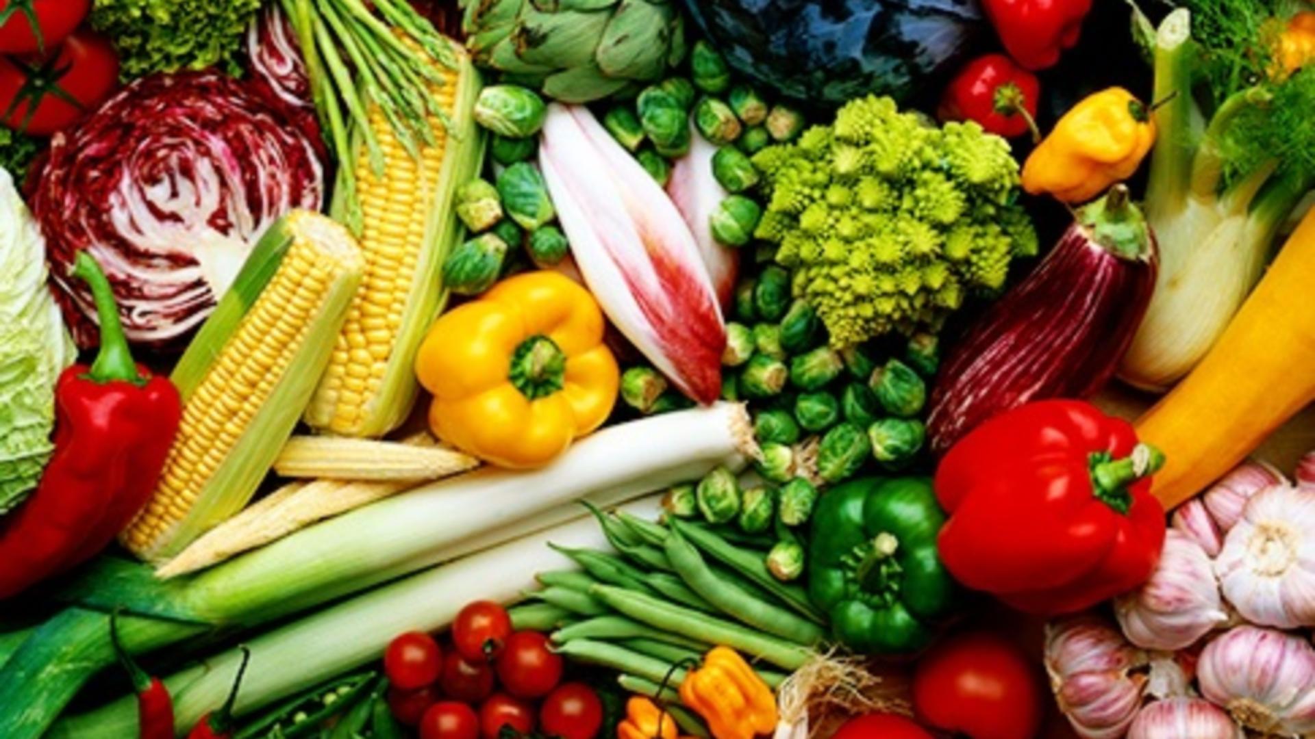 Cel mai sănătos aliment din lume