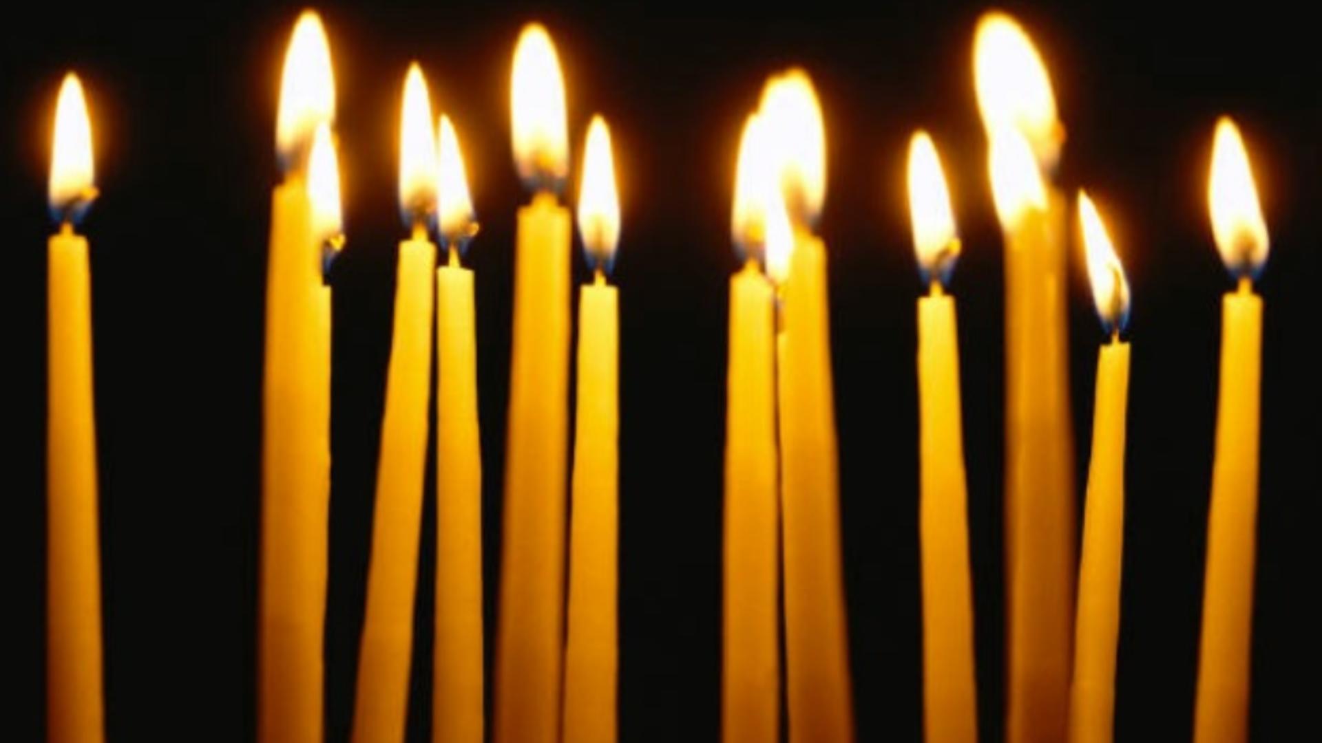 Lucian Valentin Bota a murit