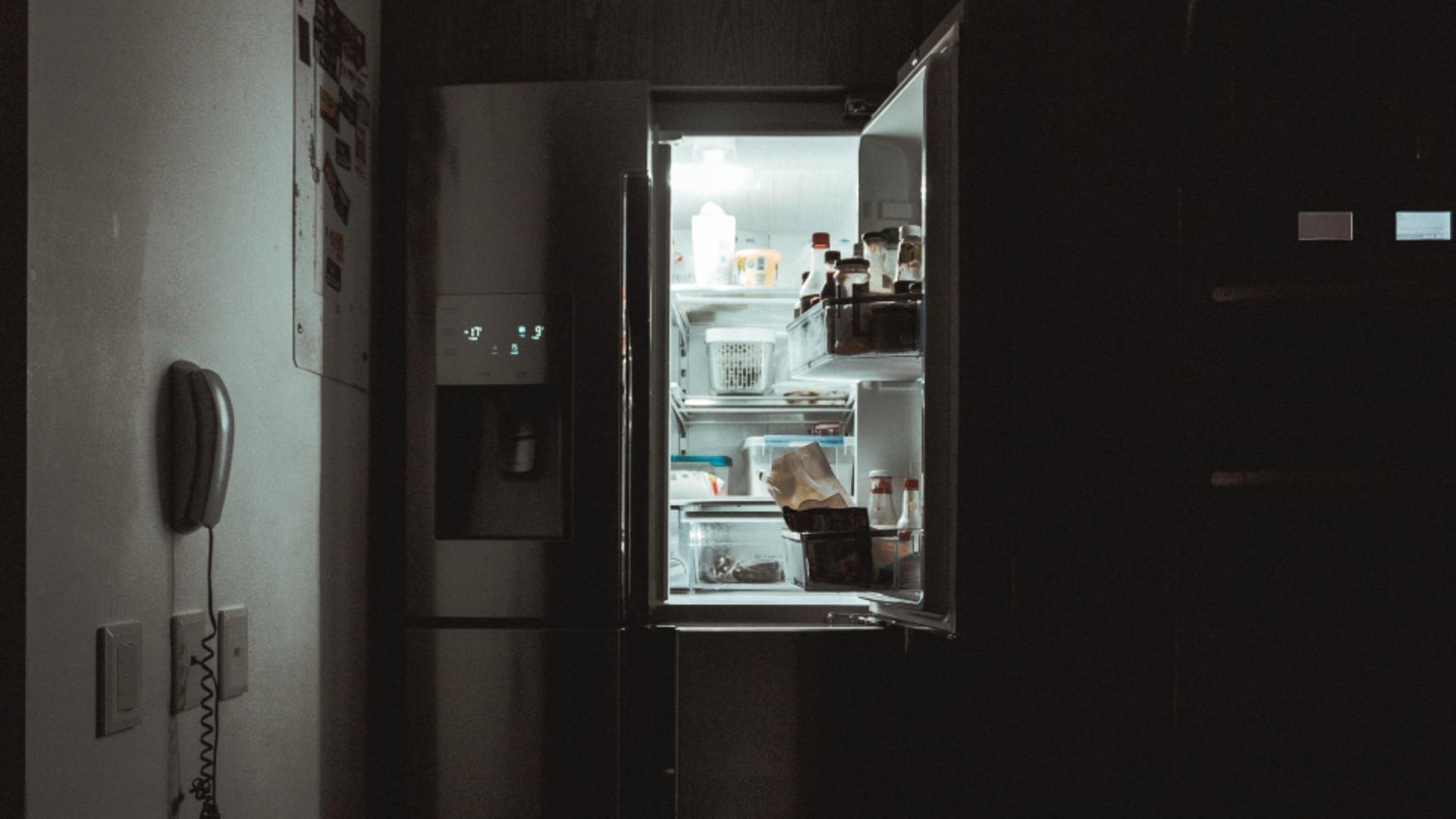 Cinci sfaturi care vor prelungi durata de viață a frigiderului dvs