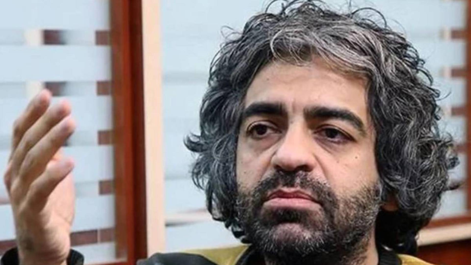 Regizor iranian ucis de familie pentru că nu s-a căsătorit