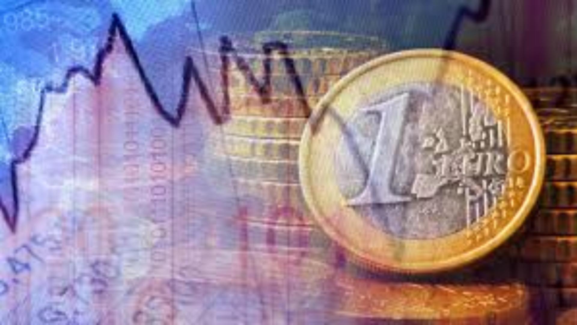 Salariul MINIM din România ar putea crește la 2.700 de lei - Ce țări din UE au cele mai mari salarii