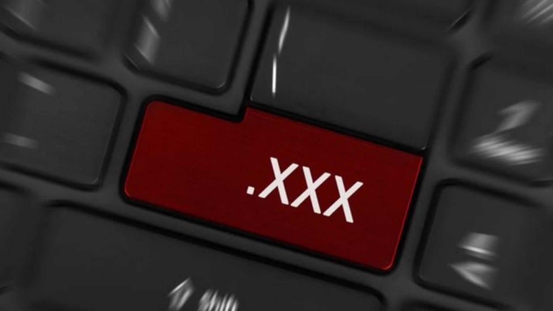 Un nou tip de escrocherie face victime printre utilizatorii de site-uri porno
